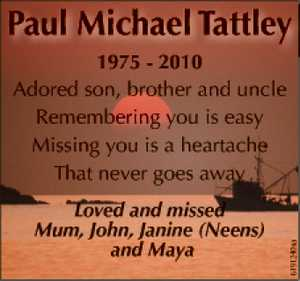 1975 - 2010