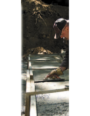 All Concreting Needs    Shed Pours  House Floors  Driveways  All types of c...
