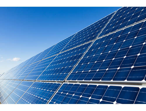 Solar on/off grid  Electrician  Air-con   3.38kw from $2,900      ...