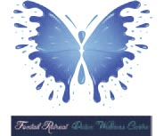 Foxtail Retreat