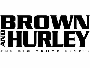 Junior Heavy Commercial Vehicle Mechanic Apprentices   Brown and Hurley is one of Australia's most successful private family owned heavy duty truck dealerships, distributing Kenworth and DAF trucks in Qld and Northern NSW. We are currently seeking applications from those finishing school this year or recent school leavers for our ...
