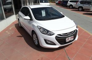 We have been serving the Gladstone and Central Queensland area for over 25 years and pride ourselves in the services we offer. Our website contains news and information on the popular range of Nissan Passenger, Light Commercial vehicles and Hyundai.  Ask us about our Competitive Finance package to approved clients.