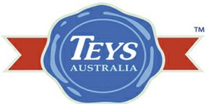 Teys Australia Operates six beef processing plants and are one of the largest processors in Australia. The Tamworth facility is looking to employ a number of people from entry level to skilled processors.