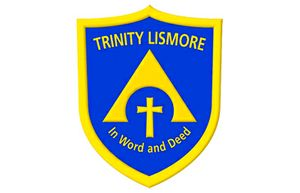 Trinity Catholic College Lismore Due to the impending retirement of the incumbent Trinity Catholic College Lismore invites applications from suitably qualified persons for the fulltime contract position of: BUSINESS MANAGER The successful applicant will be required to demonstrate a willingness to support the Marist-Presentation traditions of the College. Child protection ...