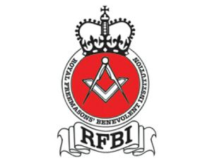 The Royal Freemasons' Benevolent Institution (RFBI) operates 23 residential aged care centres, 21 active retirement villages and offers a range of home and community services across NSW and ACT to support older Australians to remain living in their own home.