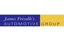 James Frizelle's is a local, family operated automotive group, spanning across Northern NSW & SEQ who are entering their 30th year of trade.