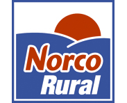 Rural Merchandise Salesperson/2IC