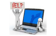 Are you frustrated with using or installing your computer or electrical equipment?   I can he...