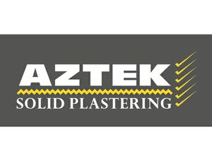 All acrylic textures  Sand/cement rendering  Polystyrene  Painting Experts in renovations and new homes.   Affordable prices with a 6 year guarantee. Family run business promising top quality work.  Call Steve 0422 208 257  QBCC: 1043294