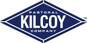Kilcoy Pastoral Company Limited General Labouring Positions (Meat Processing)