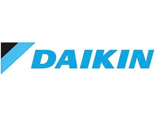 Install a Ducted or Split System