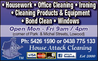 Housework  Office Cleaning  Ironing  Cleaning Products & Equipment  B...