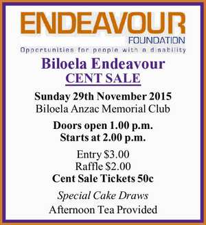 Sunday 29th November 2015