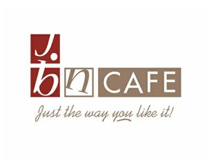 Casual Cook approx 20 hrs per week.   Day time work only. No Split shifts For busy Cafe in Park Beach Plaza.   Must be available weekends.   Email your resumes to or hand deliver to the cafe directly, JBN Cafe, Park Beach Plaza.