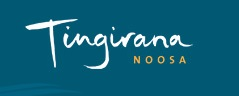 A Maintenance Officer is required to join the team at Tingirana Noosa. Duties include pool plant and equipment maintenance and water quality testing, general handyman duties in apartments and common areas and other caretaking duties. Hours are generally 6am to 2pm Tuesday, Wednesday and Thursday, with extra shifts on relief ...