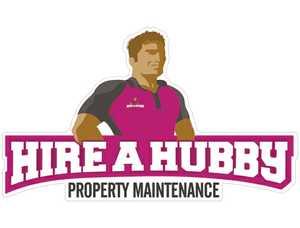 Your Local Handyman    CARPENTRY  PLASTERING  FENCING  ROOFING  PAINTING  TILING  DOORS & WINDOWS  LOCKS & SCREENS  REPAIRS  MAINTENANCE  RENOVATIONS ...& MORE