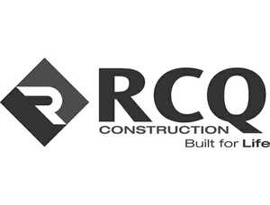 QBCC # 1198021 Subcontractors & Suppliers are invited to price   Pre Delivery Centre, Paget, Mackay    Quotes required by COB Mon 7th December 2015   Email: townsville@rcq.net.au   Documents available on Building Industry Online: www.buildingindustryonline.com.au/ptr/rcq   Driftwood Apartments - Successful Contractor    Commencing January 2016   All subcontractors and suppliers to ...