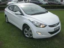 2012 HYUNDAI ELANTRA ELITE 1.8LT 4 CYLINDER 6 SPEED AUTOMATIC SEDAN We are a leading Multi Franchise Dealership. With a fantastic range of New and Pre-Owned cars, you can buy with confidence knowing that all our vehicles go through a strict workshop inspection to meet the highest standards.  We ...
