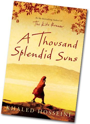 A Thousand Splendid Suns Essay Thesis
