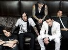 POP punk band Good Charlotte, fronted by brothers Joel and Benji Madden, are making a comeback.