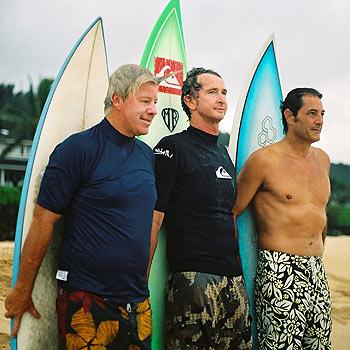 70s surf rebels sunshine coast daily