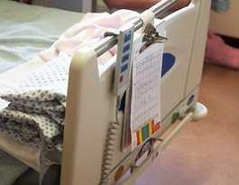 Hospital bed confession about $100k drug operation