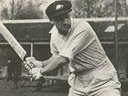 IS SOUTH African batsman AB de Villiers better than the great Sir Donald Bradman?