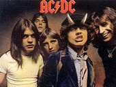 AUSTRALIAN bass player Neil Smith, a one-time member of AC/DC and Rose Tattoo, has lost his battle with cancer.
