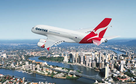 Airlines have refused to increase passenger fees to fund the construction of a new runway at Brisbane Airport.