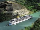 Want to rekindle your romance? Take a cruise