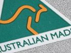 Australian Made or Made in Australia