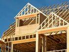 Ipswich in top 50 locations to buy property: Report