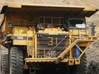 Mine workers put safety at risk using social media on job