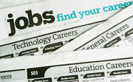 Employment minister Kate Ellis said matured aged workers who lose their job take on average, up to 31 weeks more to find employment than the average job seeker.