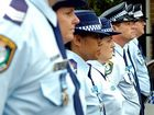 A TOTAL 170 new police officers have graduated from the police academy, but not one is headed for the Northern Rivers.