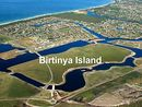 Council approve master plans for Birtinya Island high-density community after lengthy debate over the pros and cons of the proposal