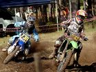 Motorcycle track in M'bah could be one step closer