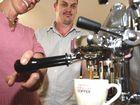Coast the first region to establish coffee roasters guild