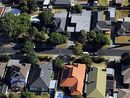 YESTERDAY'S headlines about a looming rental crisis on the Sunshine Coast were echoed around the country.
