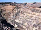 LNP silent on uranium mining front