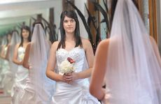A recent survey of Mercure Wedding Planners across Australia and New Zealand showed that rows not vows are the focus for a fair share of nuptials.