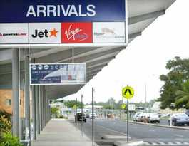 Jetgo Australia announces new Rockhampton routes