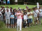 Coast to lose $10m PGA event to Gold Coast or beyond