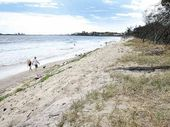 Maroochy Waterwatch has undertaken dunal restoration of close to 20km of coastal foreshore from Coolum to Alexandra Headlands.