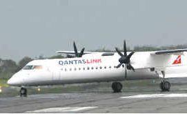 Qantas ground staff have confirm a Friday strike.