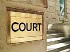 Two pig hunters to face Gatton court