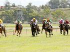 Buses head to the Killarney Cup day