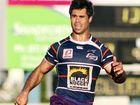Should former Australian Test player Matt Sing make the CQ Indigenous All-Stars team?