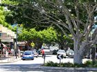 AS THE winter sunshine finally returns to its rightful place in the main street of Caloundra, yet another article appears about the need to accept, without proffered good reason, modernisation and change.
