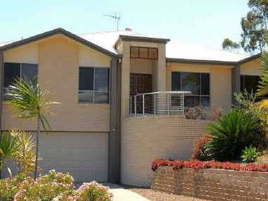 Craignish was one of only three suburbs on the Fraser Coast to see median house prices rise in the last year.